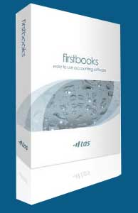 TAS - First book